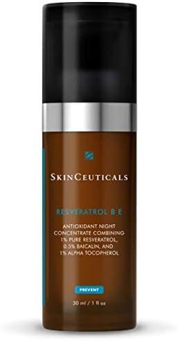 Skinceuticals Resveratrol B E 1 oz product image