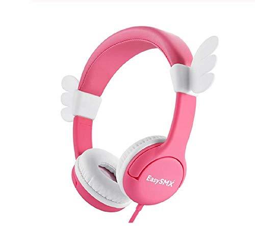 audífonos para niños fabricante fisca