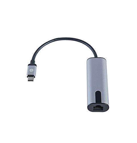Kanex iAdapt USB-C