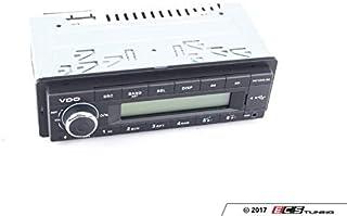 Suchergebnis Auf Für Auto Mp3 Tuner Fm Tuner Mp3 Tuner Autoradios Elektronik Foto