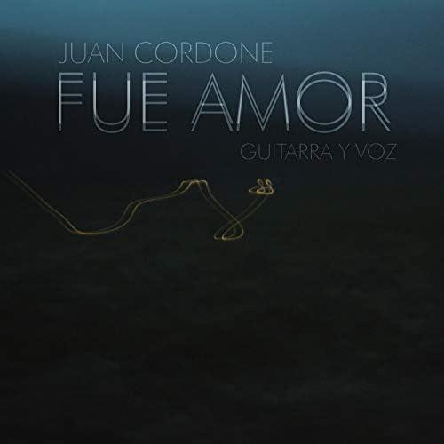 Juan Cordone