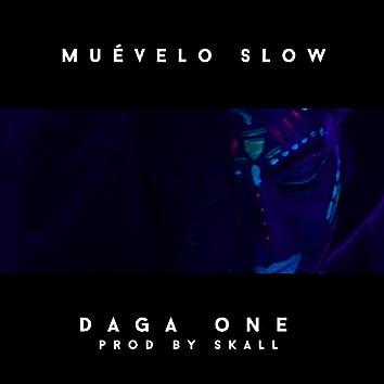 Muévelo Slow