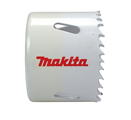Makita d-33869 de corona 80 mm BIM – Multicolor