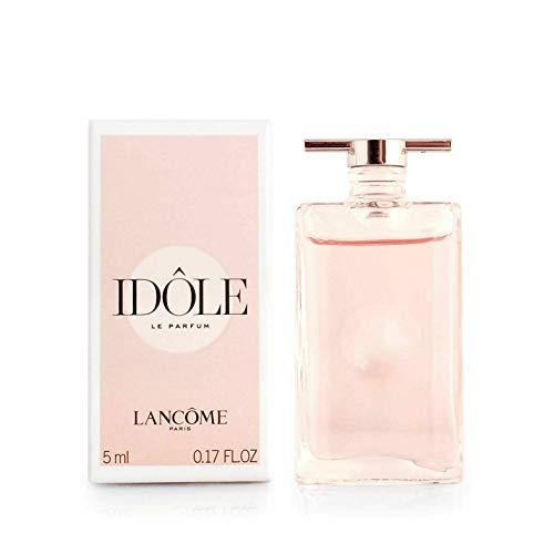 Lancome Idole Le Parfum, 10 ml in 2 x 5 ml Flaschen, zum Sammeln