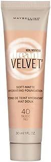 Best dream velvet foundation Reviews