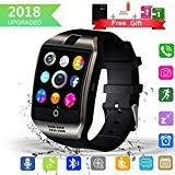 Smart Watch 6–Kindak