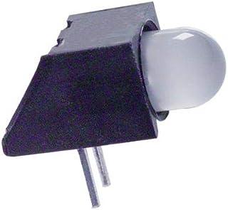 Audio Indicators /& Alerts Ind Control SoundLED 20-28Vdc 85-95dB GR