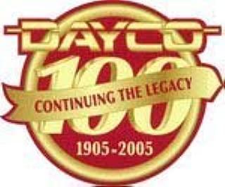 DAYCO 93860 Fast Finder Gauge