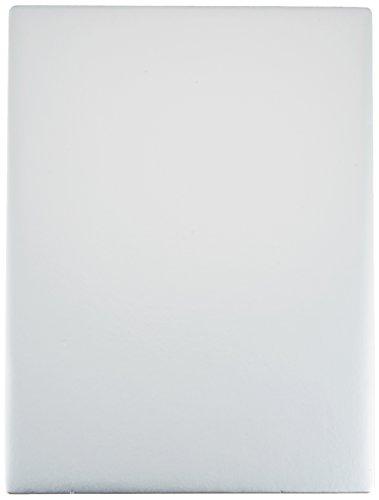 エツミ レフ板αB5(光沢/梨地) V-57236
