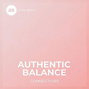 Authentic Balance Connections