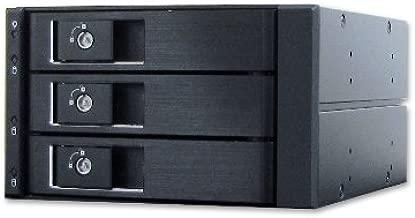 AMS DS-236TL 3.5
