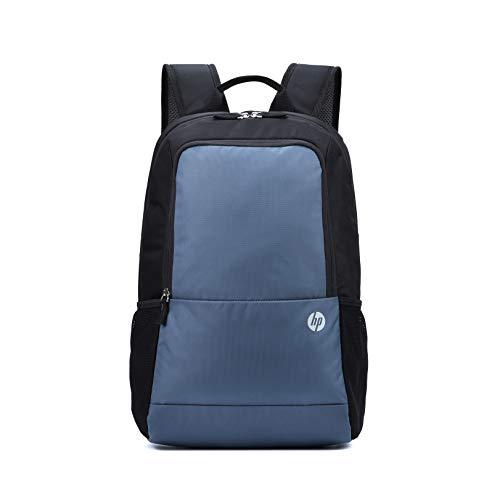 "HP Lightweight 100 Black 15"" Backpack"