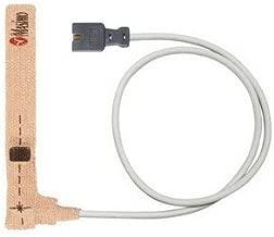 Masimo LNCS Neo-3, Neonatal Adhesive Sensor, 3 Ft. - Each