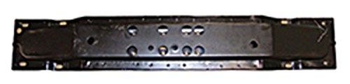 Price comparison product image Omix-ADA 52002328 Transmission Cross Member (84-99 XJ / YJ / MJ / SJ)