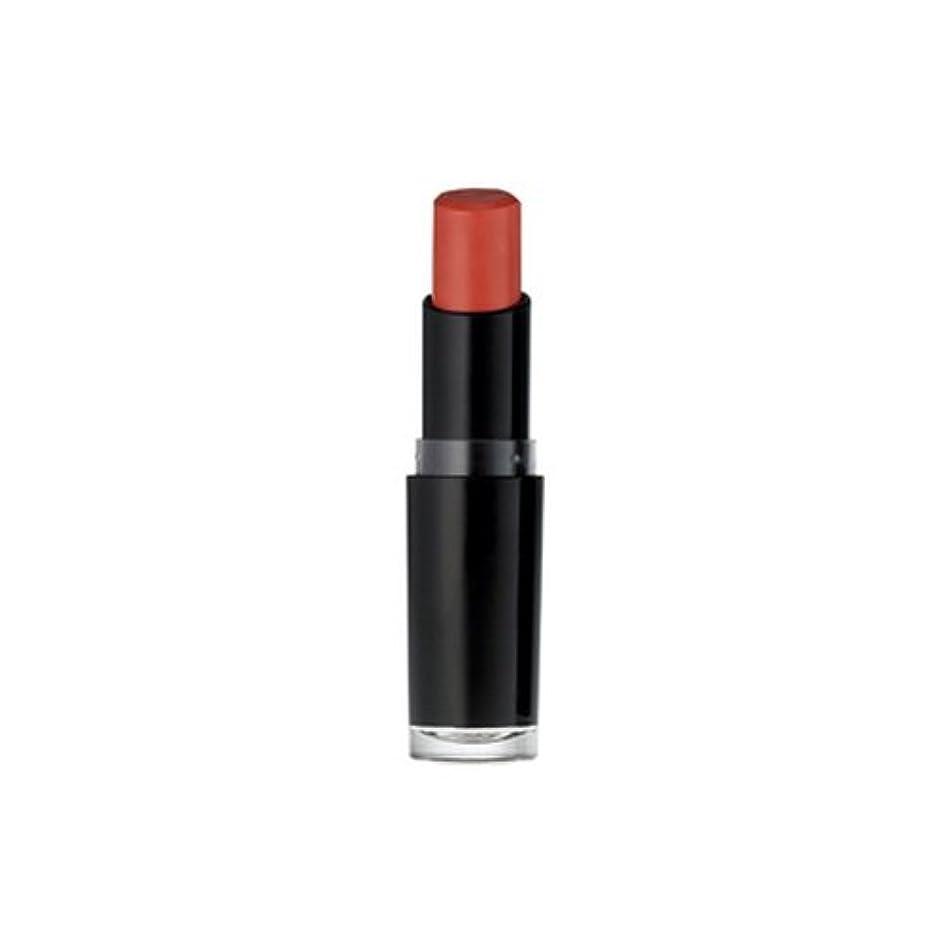 海里インポートに対応する(3 Pack) WET N WILD Mega Last Matte Lip Cover - Rose-Bud (並行輸入品)