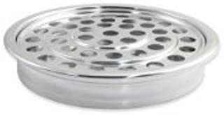 Best used communion trays Reviews