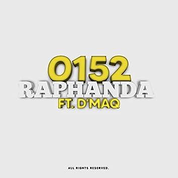 Raphanda