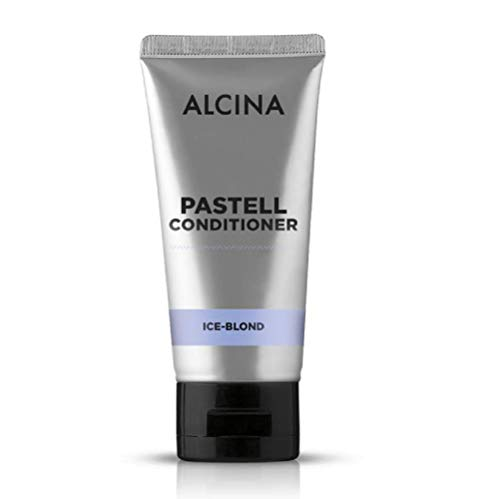 Alcina Pastell Conditioner Ice-Blond 100ml