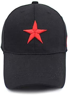 Chinese army hats _image1
