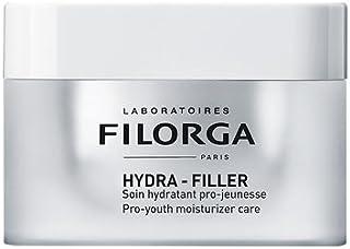 Filorga Hydra Filler Pro Youth Boosting Moisturizer 50ml