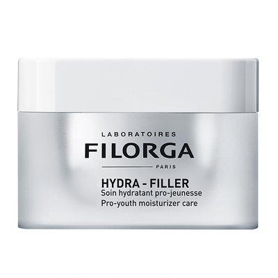 Filorga - Crema idratante Hydra-Filler Pro-Youth, 50 ml