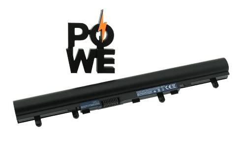 aspirador de bateria fabricante PO WE