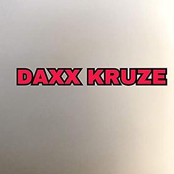 Bust a Move (feat. Tino, Dj2 & Dreia)
