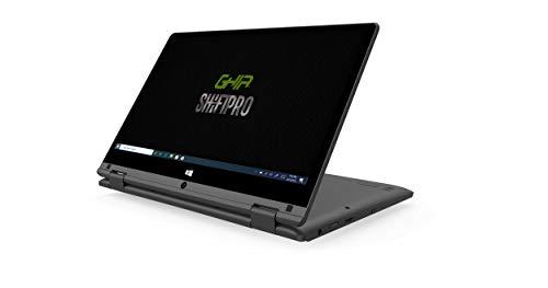 Laptop 2 En 1 marca GHIA