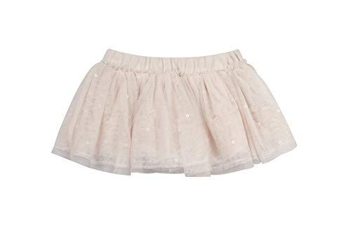 Opiniones y reviews de Faldas para Bebé más recomendados. 12
