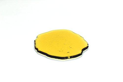 Naturata Bio Ahornsirup Grad C (1 x 250 ml)