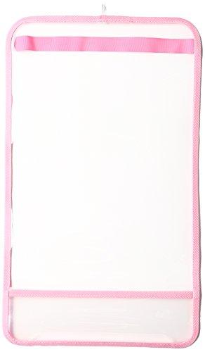 [マモルチャン] ランドセルカバー EVA ガールズ ピンク