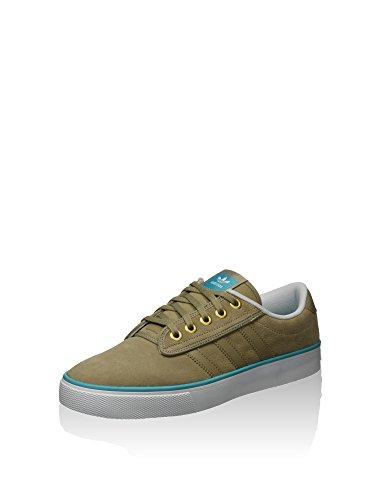 adidas Sneaker Kiel Verde Militare EU 40