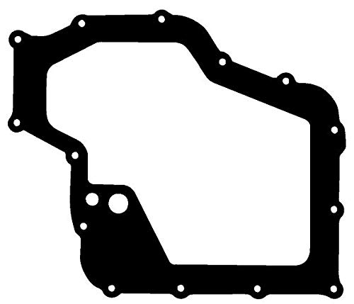 M-g 33211 Oil Pan, Transmission Gasket for Suzuki Gsx-r 1300 Hayabusa.
