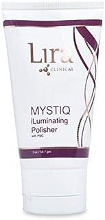 LIRA CLINICAL - Mystiq Illumination Polisher (2 oz)