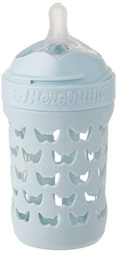 Vaso con boquilla unisex Herobility HEROB052