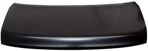 Partomotive New sales For CAPA 09-14 Cube Wagon Translated Panel Primed Hood Assembly