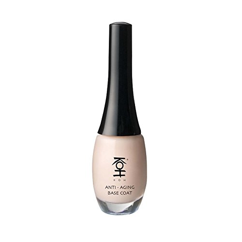KOH Cosmetics Anti Aging Base Coat, 10 ml