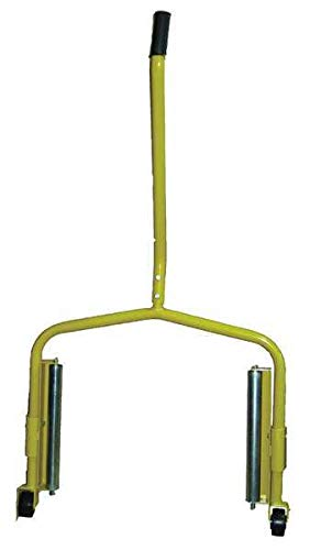 Find Discount Ame International (AMN71320) Super Single Wheel Dolly