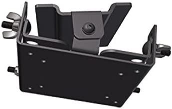 MORryde TV5-002H Swivel and Tilt Portable TV Wall Mount