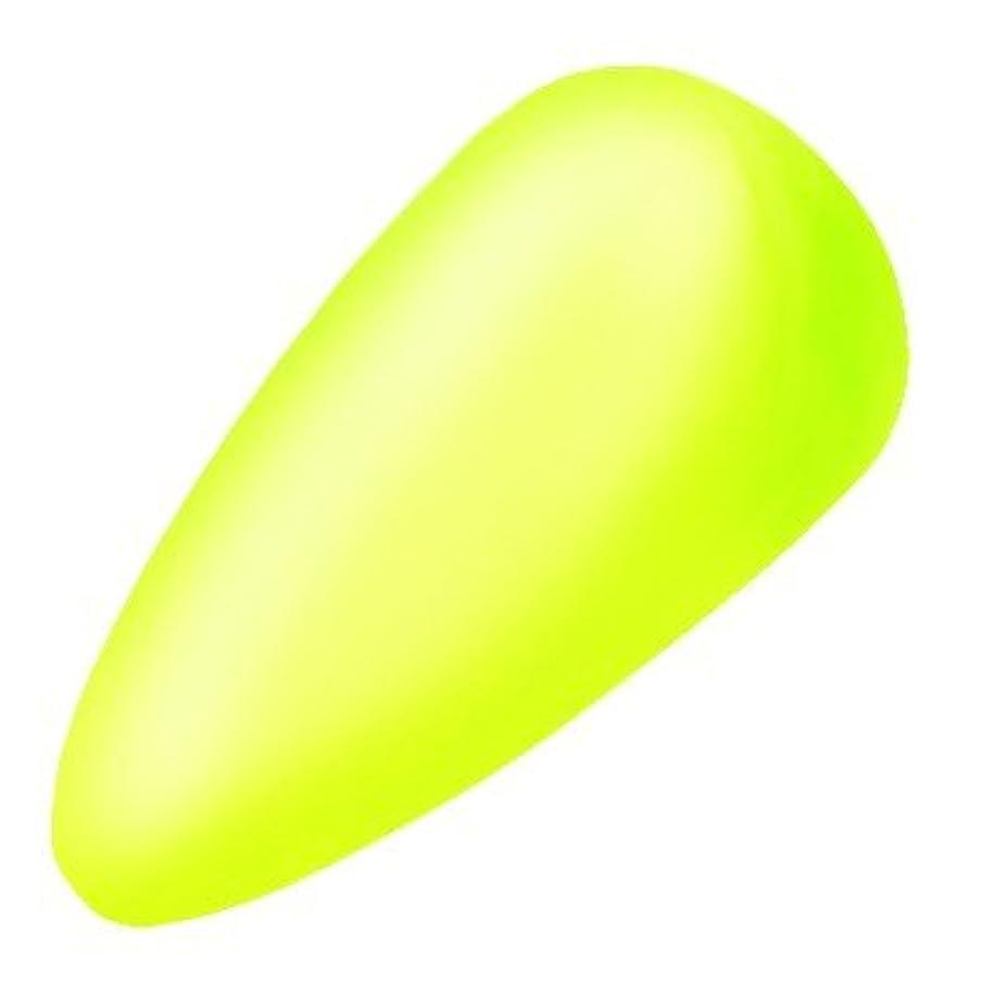 統治するミルク反動AMGEL(アンジェル) カラージェルAG1029 スターライト(蛍光イエロー) 3g
