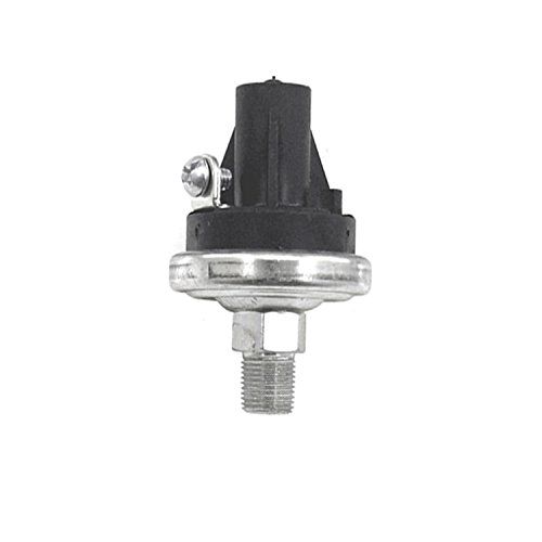 Nitrous Express 11720 EFI Fuel Pressure Safety Switch