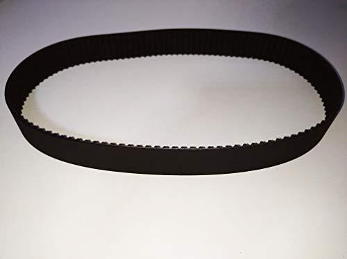 Zahnriemen ersetzt ELU 172 934 617-172934617 - 240XL100-25mm breit