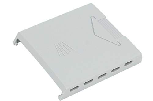 Bosch 00166621 zubehör/Baumatic Tecnik Geschirrspüler Seifenspender Deckel