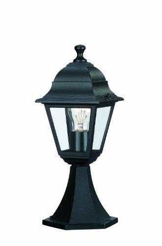 Massive Lampada da Terra 714270130