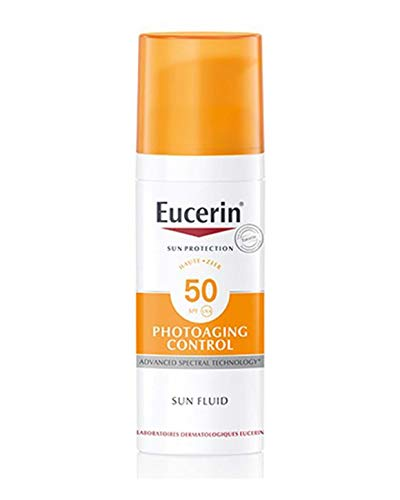 EUCERIN Sun LTN PHOTOAG 50+ 150ML