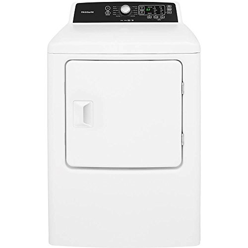 110v electric clothes dryer - 9