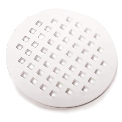 Norpro Lattice Pie Top Cutter 10Inch White