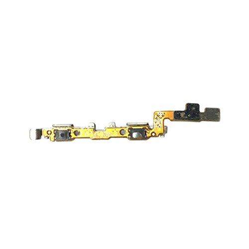 HAIJUN Mobile Phone Replacement Parts Volume Control Button Flex Cable for LG G5   H850 Flex Cable