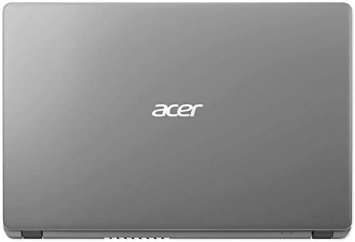 Compare Acer Aspire 3 (a315) vs other laptops