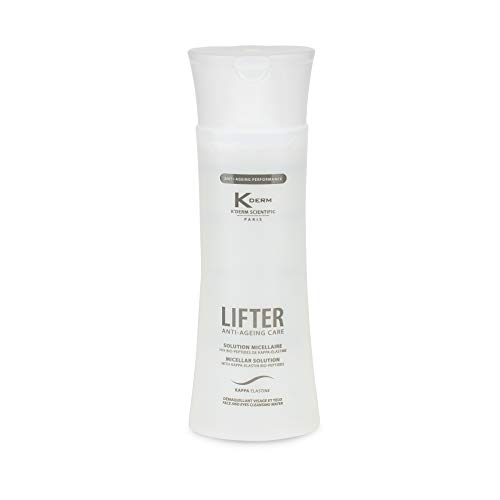 K'DERM Lifter Solution Micellaire - 150ml